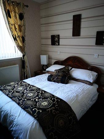 Bilde fra Greenacres Guest House