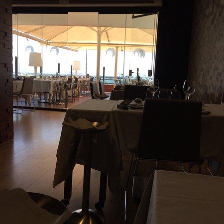 Фотография Restaurante Miramar
