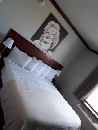Фотография LIC Hotel