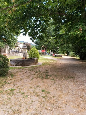 Chassiers, France: 20180624_114014_large.jpg
