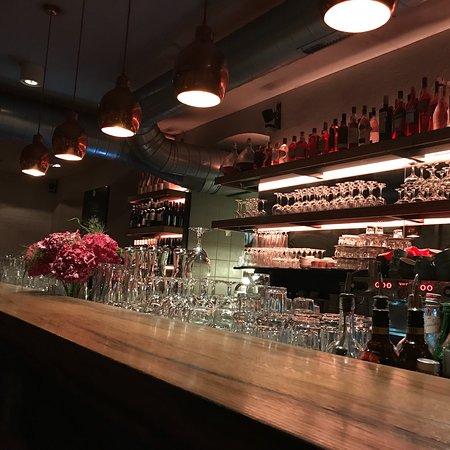 Great tavern - ULRICH, 빈 사진 - 트립어드바이저