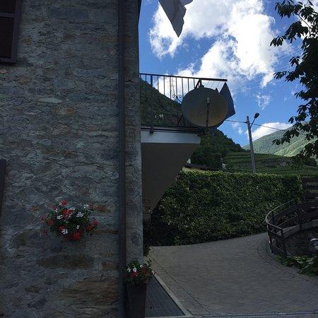 Villa Tirano, Italia: photo3.jpg