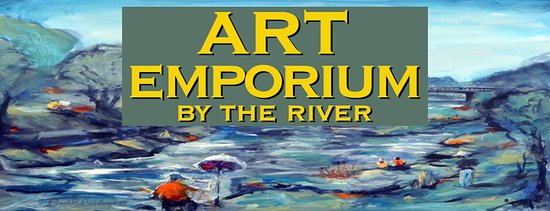 Art Emporium by the River