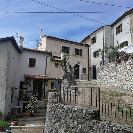 Rovere, Italia: IMG_20180624_155027_675_large.jpg