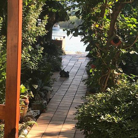 Happy Caretta Hotel : Geçirdiğimiz süper günden birkaç fotoğraf 😉👍🏻