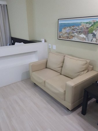 Bilde fra Iguatemi Business Flat