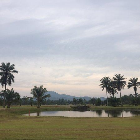 Фотография Sungai Bakap