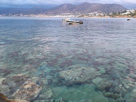 Aldemar Cretan Village – fénykép