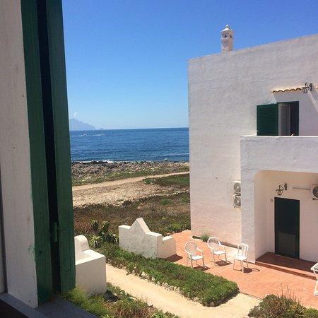 Bilde fra Approdo Di Ulisse Hotel
