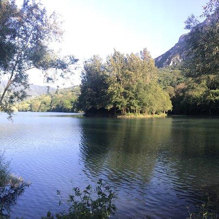 Barzana, Spanien: photo0.jpg