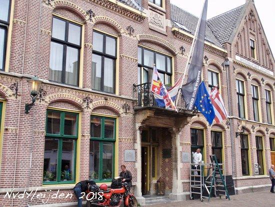 grand hotel alkmaar 60 fotos compara o de pre os e avalia es. Black Bedroom Furniture Sets. Home Design Ideas