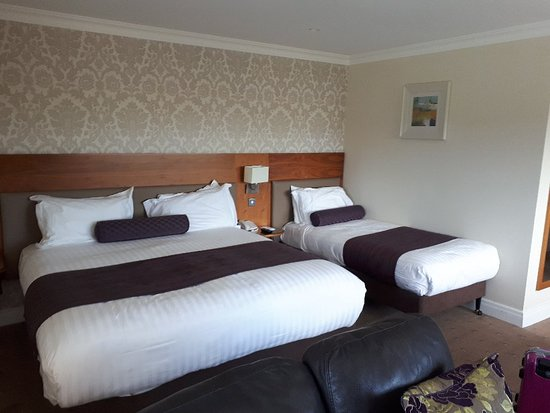 Scotts Hotel: 20180623_153828_large.jpg