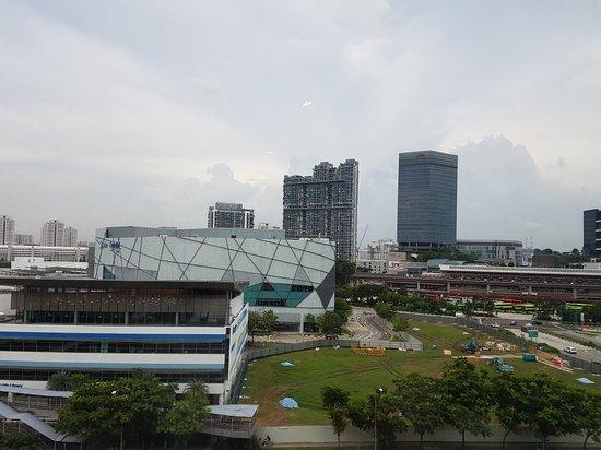 Jurong, Singapore: 20180617_180832_large.jpg