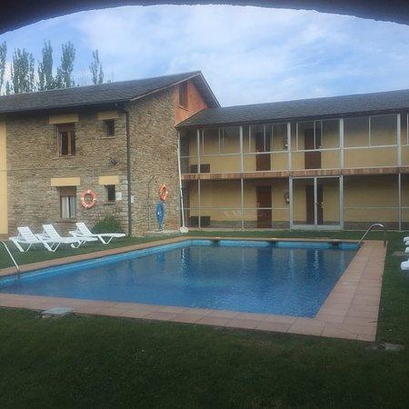 Prats I Sansor, إسبانيا: photo3.jpg
