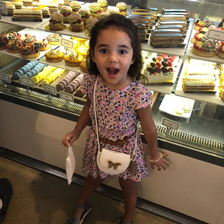 Bakery Lorraine: photo1.jpg