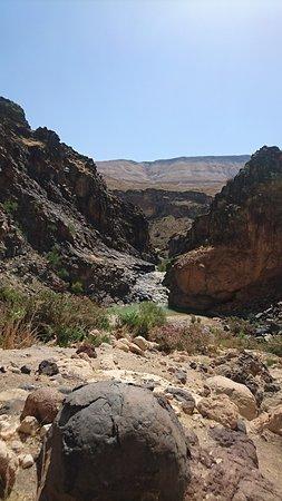 Фотография Experience Jordan Adventures