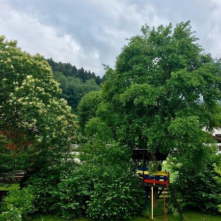 Marquartstein, Germany: photo0.jpg