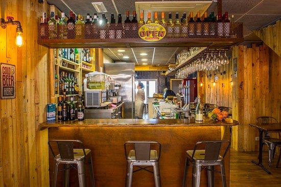 Urban Street Food: atmosfera magica