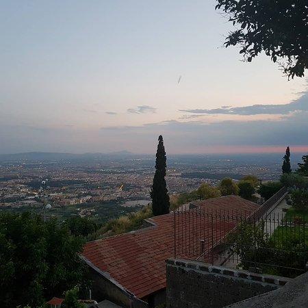 Фотография Casertavecchia