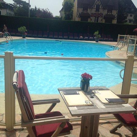 Hôtel Barrière Le Royal Deauville : photo1.jpg