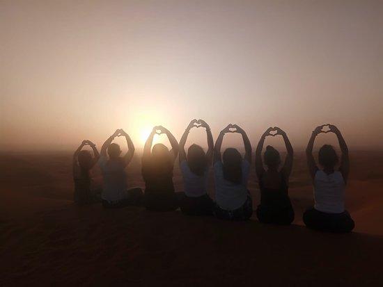 Descubrir Marruecos 4x4 Photo