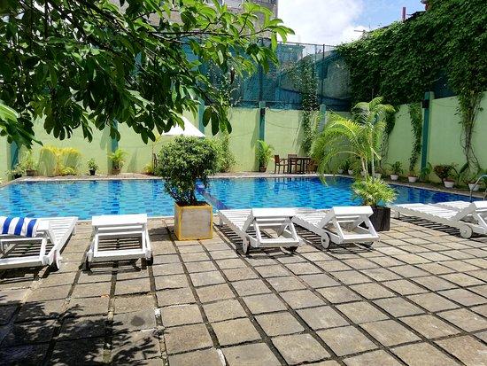 Casamara Hotel Kandy Tripadvisor