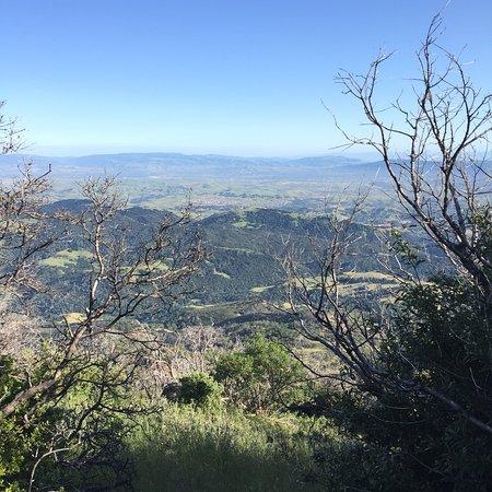 Clayton, CA: photo7.jpg