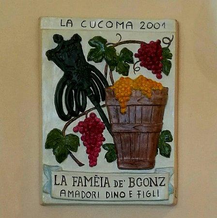 La Cucoma : IMG_20180610_192502_large.jpg