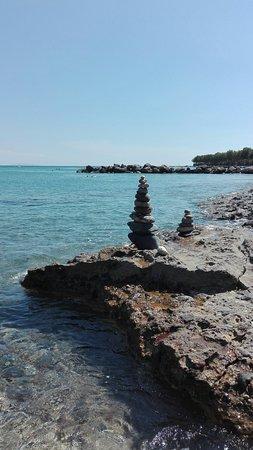 Bilde fra Atlantica Porto Bello Beach