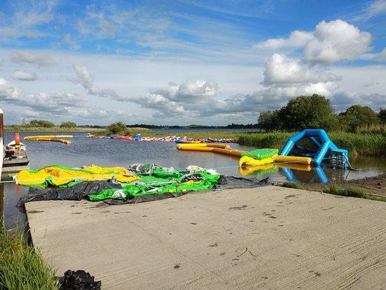 County Longford, Irland: IMG_20180620_183415_large.jpg