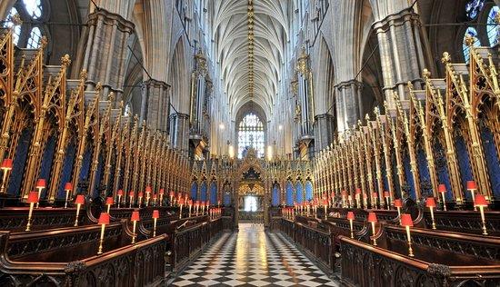 Westminster Abbey: IMG_20180512_133446_large.jpg