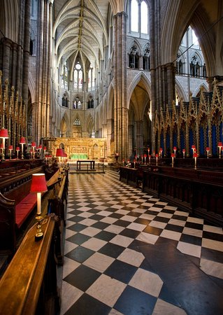Westminster Abbey: IMG_20180512_133506_large.jpg