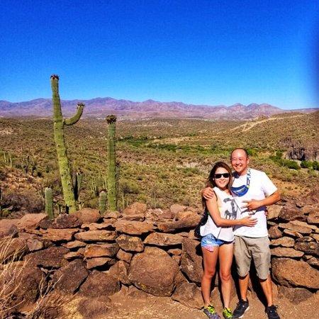 Black Canyon City, AZ: photo0.jpg