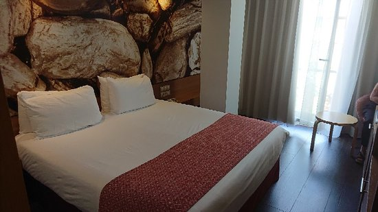 Exe Princep Hotel: DSC_0009_large.jpg