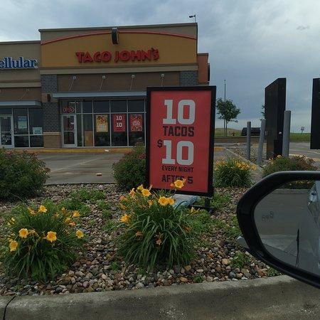 Grimes, Айова: photo0.jpg