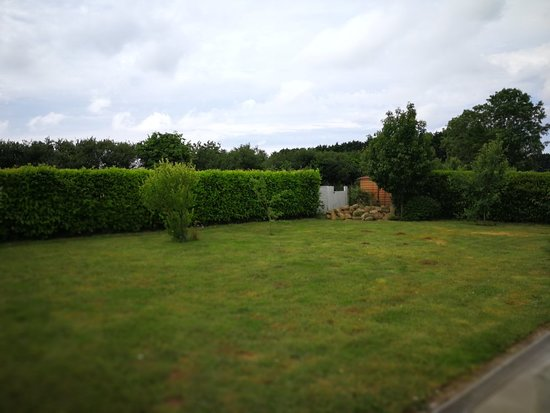 Guiler-sur-Goyen Photo