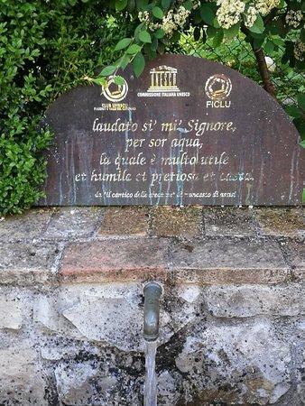 Rasiglia, Włochy: IMG_20180624_115140_large.jpg
