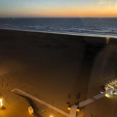Valokuva: C-Hotels Andromeda