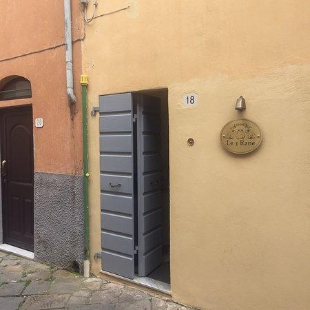 Treggiaia, Włochy: photo7.jpg