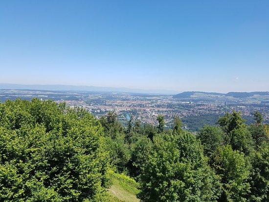 Gurten - Park im Grünen: 20180623_111031_large.jpg