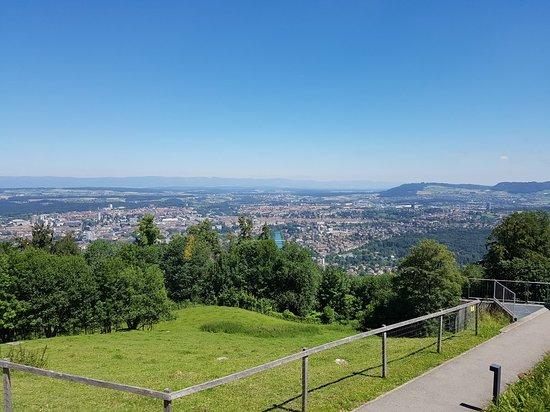 Gurten - Park im Grünen: 20180623_110729_large.jpg