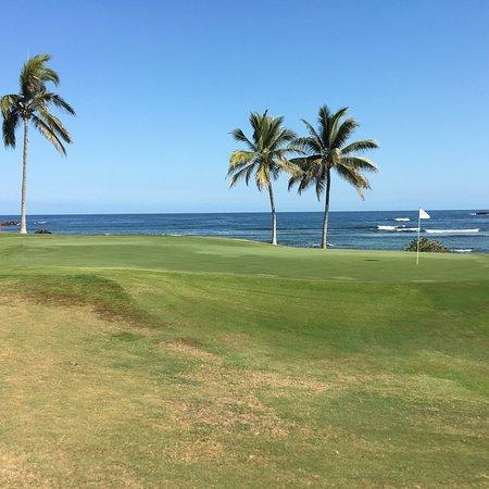 photo0 jpg picture of the st regis punta mita resort punta de rh tripadvisor com au