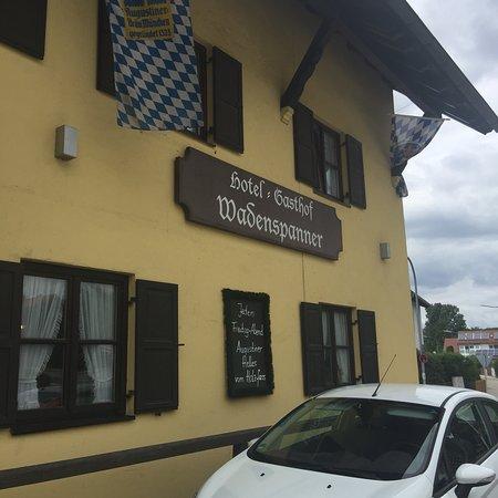 Altdorf, Alemania: photo0.jpg
