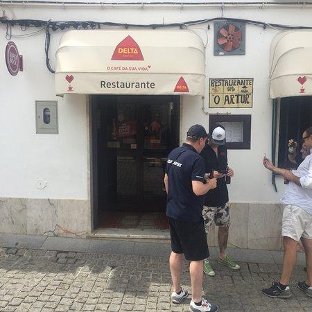 Alqueva, Portugal: photo8.jpg