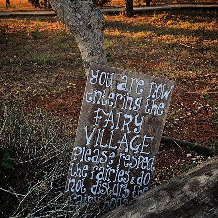Avgorou, Cyprus: photo3.jpg