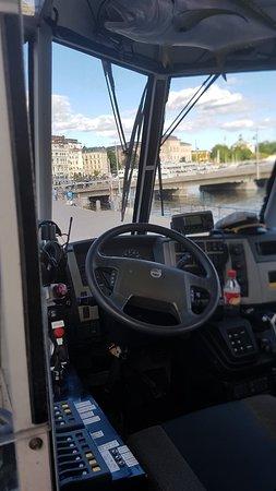 Ocean Bus: 20180624_174132_large.jpg