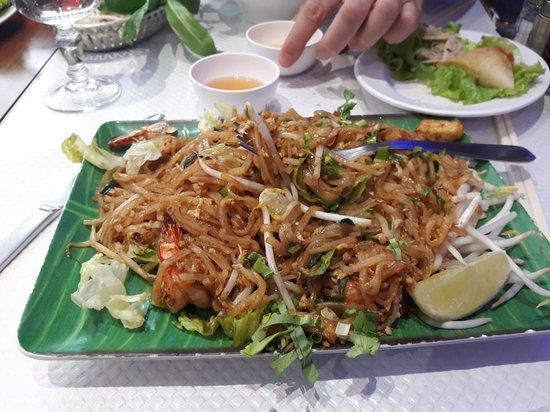 Изображение Thai Vien