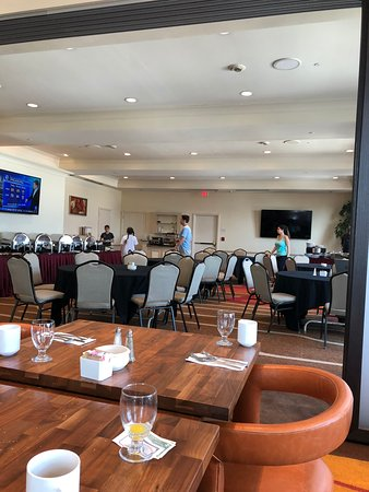 Hilton Garden Inn Philadelphia Center City 129 179 UPDATED