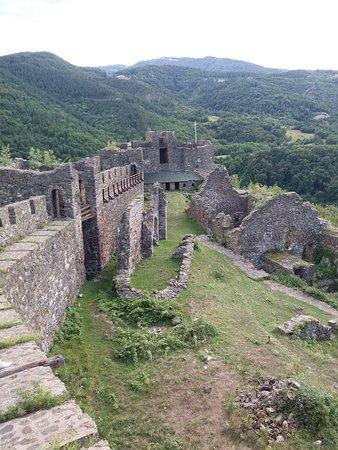 Kraljevo, Serbia: tvrđava