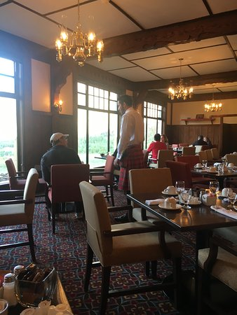 Royal Stewart Dining Room, Waterton Lakes Nationalpark   Restaurant  Bewertungen, Telefonnummer U0026 Fotos   TripAdvisor